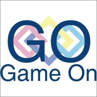 Game On CRM