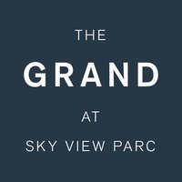 The Grand at Sky View Parc VR
