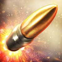 Defence Effect : War game