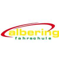 Fahrschule M. Albering GmbH