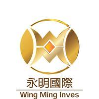 Wing Ming Int'l