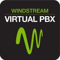 Virtual PBX for iPad