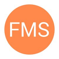 MFS Facilities Mgmt System