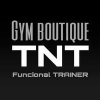 Gym Boutique TNT