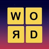 Word on Road - Wonderful Word