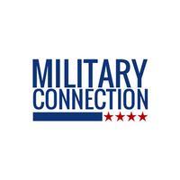 Military & Veteran News MilitaryConnection
