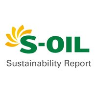 2015 S-OIL Sustainability Report