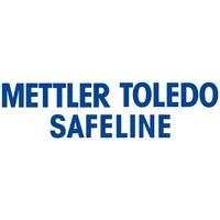 Mettler Toledo Safeline