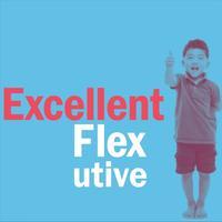 Flexutive