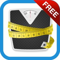 Fast Weight Loss Free
