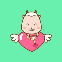 Love Day Emoji Gifs