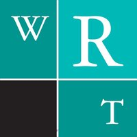 WRT Property Resource