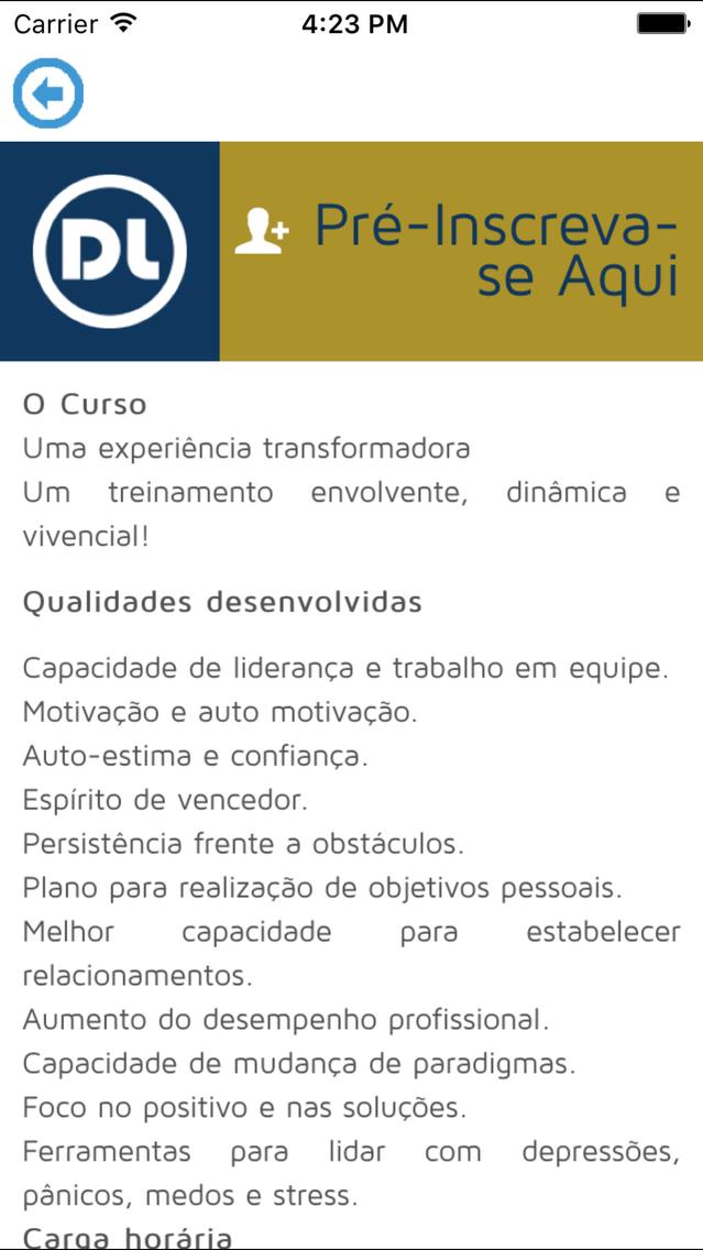 Inexh Instituto Nacional De Excelência Humana App For