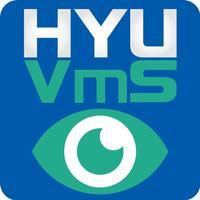 HYUVMS HD