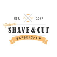 Shave and Cut Barbershop