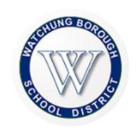 Watchung Schools