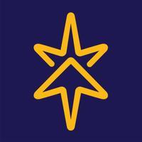 MedStar ConciergeConnect
