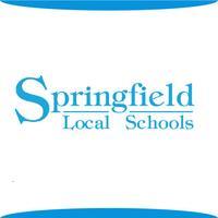 Springfield Local School Dist