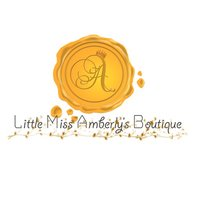 LittleMissAmberly
