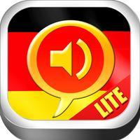 Deutsche Fun und SMS Töne LITE