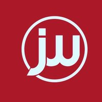JW Plumbing and Heating NY