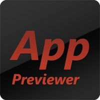 Appers Previewer