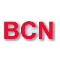 The BCN News