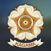 Kagama