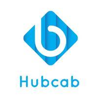 HubCab
