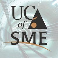 UCA of SME