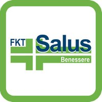 FKT SALUS