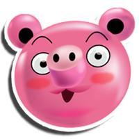 Angry Pig Revenge