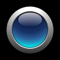 Sound Effects Boards Pro - Fun Sounds & Noises