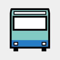 PIN Next Bus