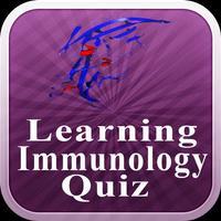 Learning Immunology Quiz