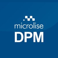 Microlise Driver Performance Management