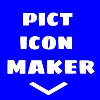 PictIconMaker