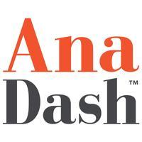 AnaDash Mobile