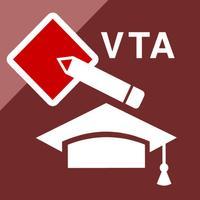 RISC - VTA Student