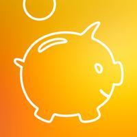 Сбережения — сколько стоят ваши деньги