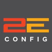 2E Config