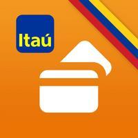 Itaú Tarjetas Colombia