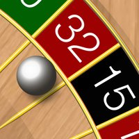 Roulette Online game