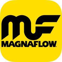 Magnaflow eCatalog
