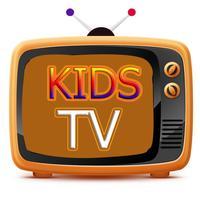 KIDS_TV