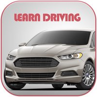 Learn Driving :Speedo Meter