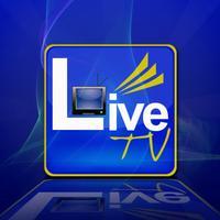 LiveTV Mobile