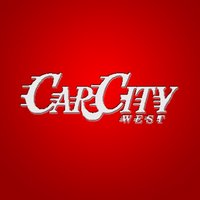 Car City West