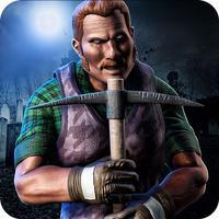 Evil Neighbour: Horror Game