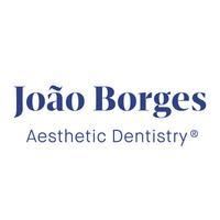 João Borges Academy